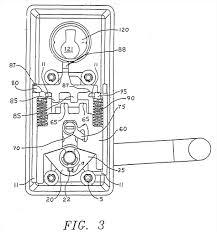 car door handle mechanism boxster lock rhpelicanparts collection parts pictures losrorhlosro collection car door handle mechanism