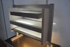 lighting for shelves. Home · Eshop Marketing Support; Sample Stand For Lighting Shelves