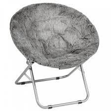 oversized saucer chair chair design ideas
