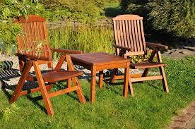 chic teak furniture. Fine Teak Intended Chic Teak Furniture R