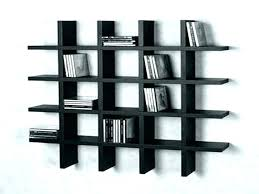 full size of tv wall mount shelf target mounted bookshelves bookshelf white impressive decoration shelves kids