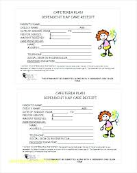 Daycare Form Simple Child Care Information Sheet Template Top Result Daycare Information