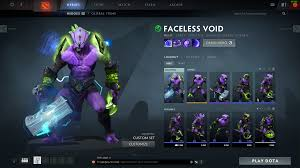 some of my best looking dota 2 sets album on imgur