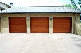 modern wood garage doors door custom wood garage doors modern garage modern wood garage door cost