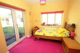 Elegant 7 Yellow Bedroom Ideas On For Teen Bedroom Themes Design
