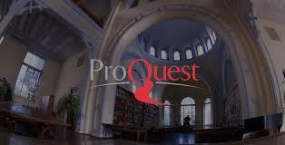 Доступ к proquest dissertations theses global Открытый Политех Открыт доступ к международной базе диссертаций proquest dissertations theses global