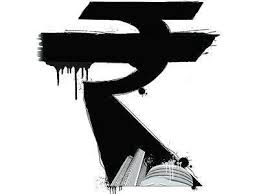 Image result for black money
