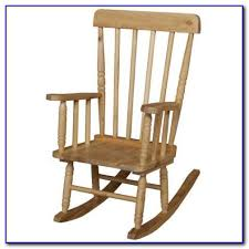 childrens wooden rocking chair. childrens wooden rocking chairs ireland chair w