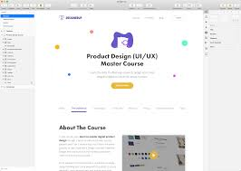 Product Design Tools Essential Tools For Product Designers Summer 2019