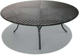 60 inch round outdoor dining table 60 round patio table 60 inch round outdoor dining table