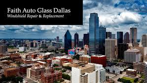 low price auto glass dallas tx.  Glass FREE Quote Faithautoglass Inside Low Price Auto Glass Dallas Tx