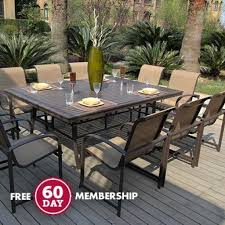 creative patio furniture. Great Bjs Patio Furniture Sets F94X About Remodel Creative Inspiration To Home With U