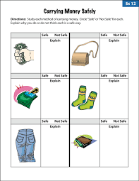 Collection Of Free Printable Math Worksheets For Special Education ...
