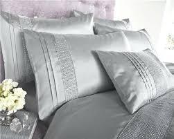 kylie minogue bedding silver excellent grey double duvet set luxury bedding silver diamante quilt cover silver kylie minogue bedding silver