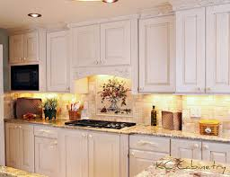 white painted glazed kitchen cabinets. Full Size Of Kitchen:alluring Kc Cabinetry Design And Renovation: White Paint Brown Large Painted Glazed Kitchen Cabinets