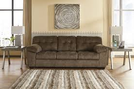 trends in furniture. Accrington Earth Sofa Trends In Furniture