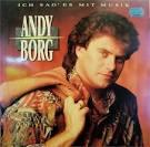 Bildergebnis f?r Album Andy Borg Ich sag es mit Musik