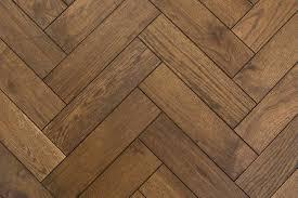 Wood floor designs herringbone Tile Floor Patterned Hardwood Floors Contemporary On Pertaining Within Herringbone Wood Plan Pattern Laminate Herringbone Wood Parquet Flooring Rxmagazine Herringbone Flooring Pattern Wood Floor Designs Install Laminate