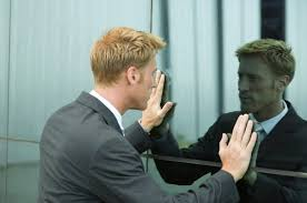 looking in mirror. Unique Mirror Even In Todayu0027s New Job Market Realty Where Persistent High Unemployment Is  Becoming The Norm Every Company Wants Great Employees And Dreams Of Perfect  For Looking In Mirror