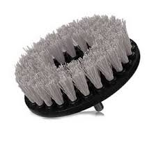 carpet brush. lifts and easily extracts spots from fabric, upholstery, carpet. save time energy with the sensitive fabric brush drill attachment. carpet