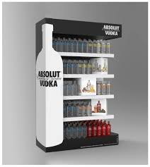 Display Stands For Art PLV Stand Art Display Cerca Amb Google ดีไซด์ Pinterest 92