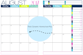 Step 2 Choose Calendar Appointment Keepers Build Your