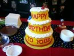 Dr Seuss Happy Birthday To You Cakecentralcom