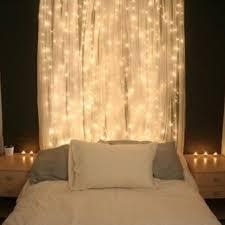 dorm lighting ideas. 25 Best Dorm Christmas Lights Ideas On Pinterest Lighting