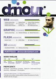 help making my resume job resume help template resume help online a sample it help desk happytom co