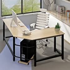 rustic home office ideas. Full Size Of Home Office:modern Office Decor Ideas And Designs Modern Rustic W