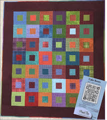 Flannel Quilt Patterns Awesome Cozy And Soft Flannel Quilt Patterns Baby Quilt