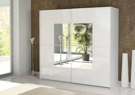 Closet Door With Mirror  Harpsoundsco - Exterior closet