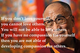 Dalai Lama Quotes On Love Custom 48 Instructions For Your Life By The Dalai Lama Natural Medicine