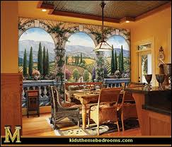 Old World Decorating Accessories Decorating theme bedrooms Maries Manor Tuscany Vineyard Style 79