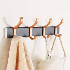 Strong Coat Rack Unique Amazon Coat Hook Bathroom Hook Strong Viscose Nailfree Hanger