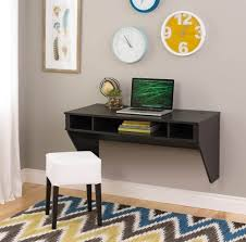 compact furniture. Compact Furniture Concepts For Small Living
