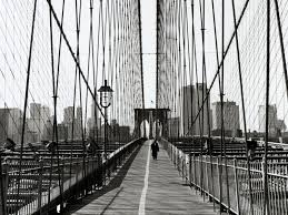 best images about new york city black and white 17 best images about new york city black and white vintage new york the jazz singer and carousels