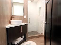 bathroom corner vanity cabinets. Interior Bathroom Corner Sinks And Vanities Vanity Unit Silo Christmas Tree Farm Scenic Sink Home Depot Cabinets O