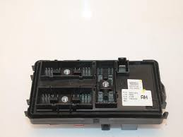 chevrolet matiz fuse box search for wiring diagrams \u2022 daewoo lanos fuse box location used chevrolet matiz spark 0 8 fuse box 96427973 van gils rh proxyparts com chevrolet matiz interior fuse box location chevrolet matiz fuse box cigarette