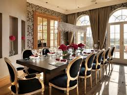 house and home dining rooms. Full Size Of House:new Ideas House And Home Dining Rooms Room Colors Pictures Furniture E