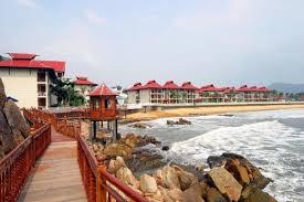 Điểm danh loạt doanh nghiệp của ông Trần Bắc Hà bị bộ Công an điều tra tại  Bình Định