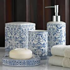 bath accessories  kassatex