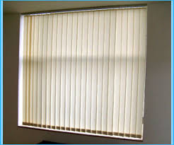 Curtain Types For Office Gopellingnet