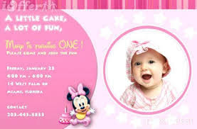 Make Birthday Invitations Cards Online For Free In 2019