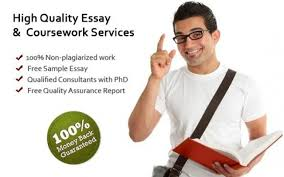 best essay writing service   thesis papers help   custom thesis    we have clinched the best academic paper help reward for several years as the best essay writing service   it is true students often themselves