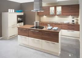Small Picture Minimalist Kitchen Design With Modern Space Saving Design