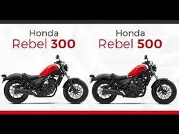 2018 honda 500 rebel. brilliant 500 2017 honda rebel 500 throughout 2018 honda rebel