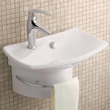 very small bathroom sinks. exellent very wall mounted sinks and very small bathroom n