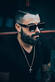 Still, regardless of what type of body you are, we ensure you will certainly stand out with such a remarkable beard. The 10 Best Beard Styles For 2021 Vikingbeardbrand
