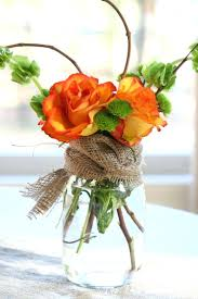 ... Unique Flower Arrangement Ideas Best Fall Floral Arrangements Ideas On  Fall Flower Decorating Best Flower Arrangement ...